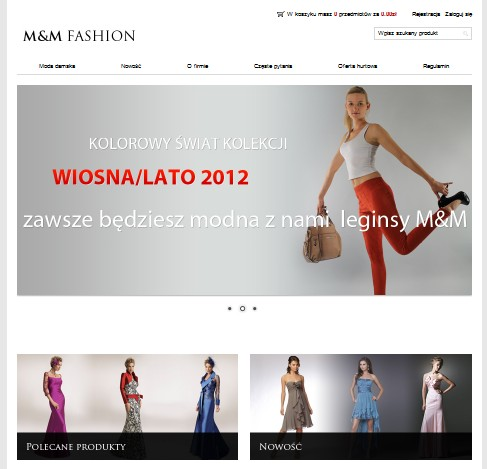 mm-fashion.pl