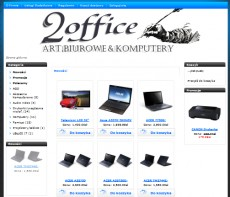 2office.com.pl