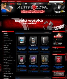 active-zone.com.pl