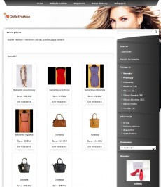 agafashion.com.sstore.pl
