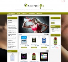 amino-fit.pl