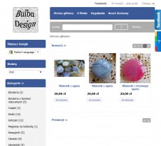 bulbadesign.sstore.pl