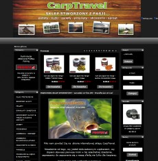 carptravel.pl
