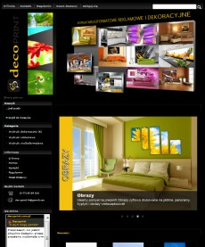 decoprint.com.pl