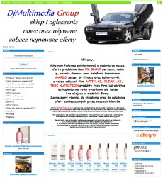 djmultimedia-group.pl