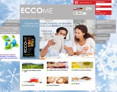 eccome.net