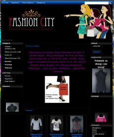 fashion-city.pl