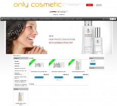 only-cosmetic.com