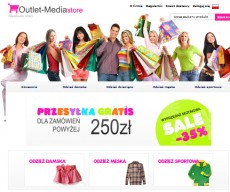 outlet-media.com.pl