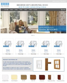 sashwindowfactory.co.uk